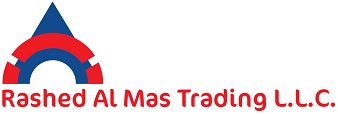 Rashed Al Mas Trading L.L.C.